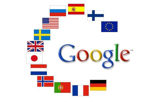 google-translate- yeni-ozellik