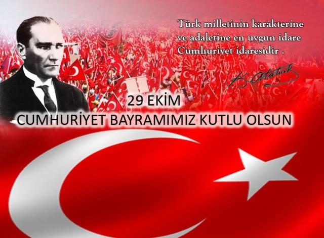 http://img180.imageshack.us/img180/8003/cumhuriyetbayramikz1.jpg