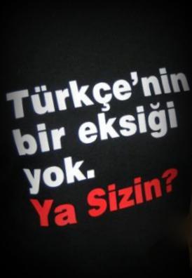 http://www.sivaskultur.com/cumhuriyetuniversitesilogo2.jpg