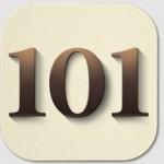 101-okey