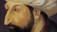 Fatih Sultan Mehmet' in Hayatından Kısa Bilgiler