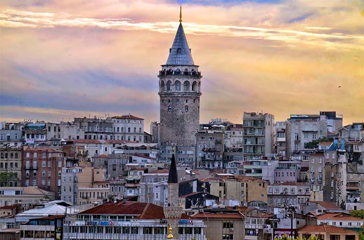 resimli tarif: türkiye turistik yerler ingilizce [14]