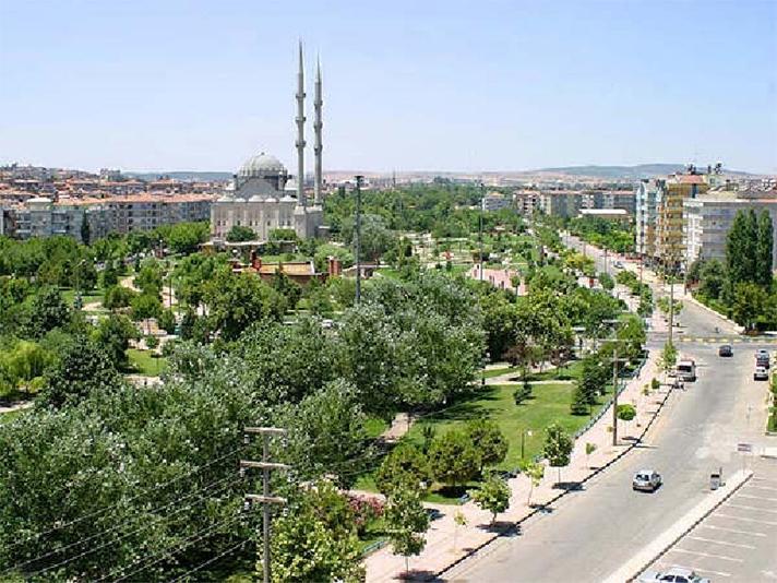 gaziantep-turkiye