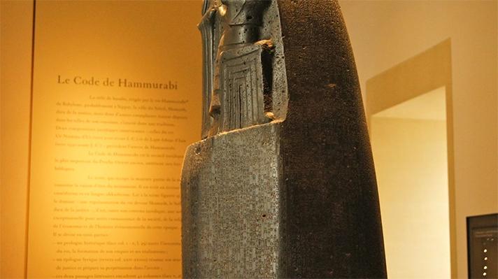 hammurabi-yasalari-1