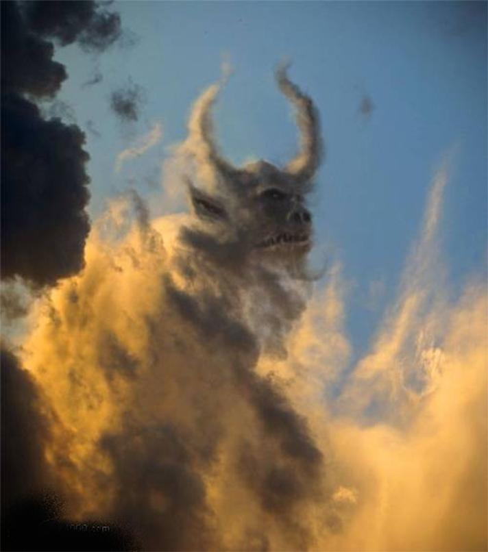 ilginç-bulut-resimleri-6
