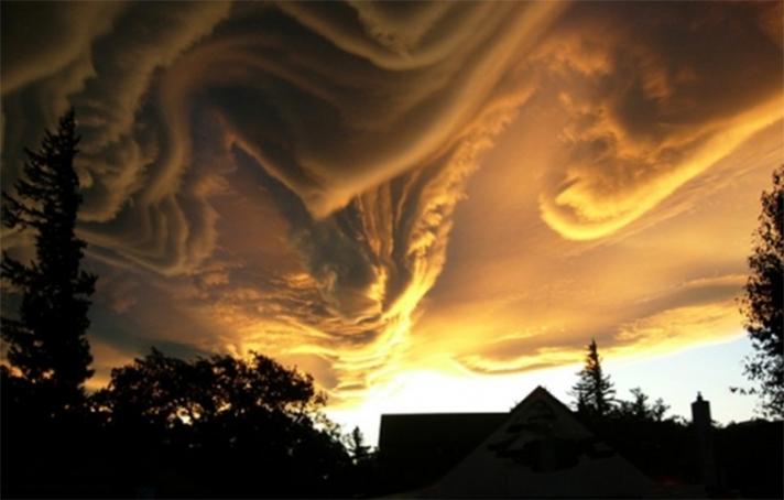 ilginç-bulut-resimleri-10