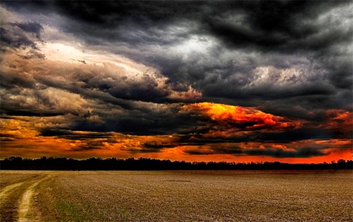 ilginç-bulut-resimleri-11
