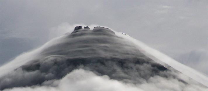 ilginç-bulut-resimleri-15