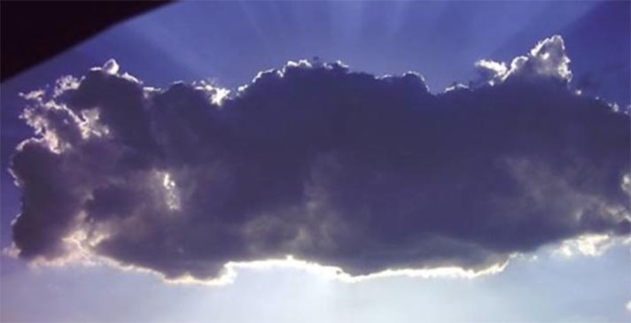 ilginç-bulut-resimleri-3
