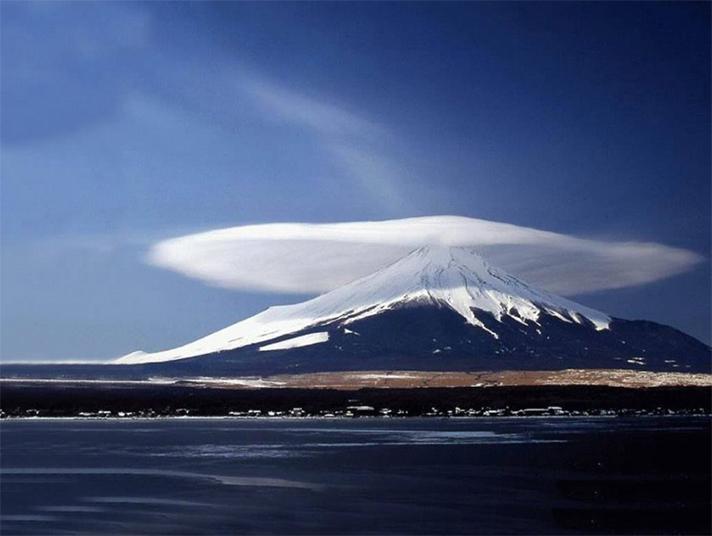 ilginç-bulut-resimleri-4