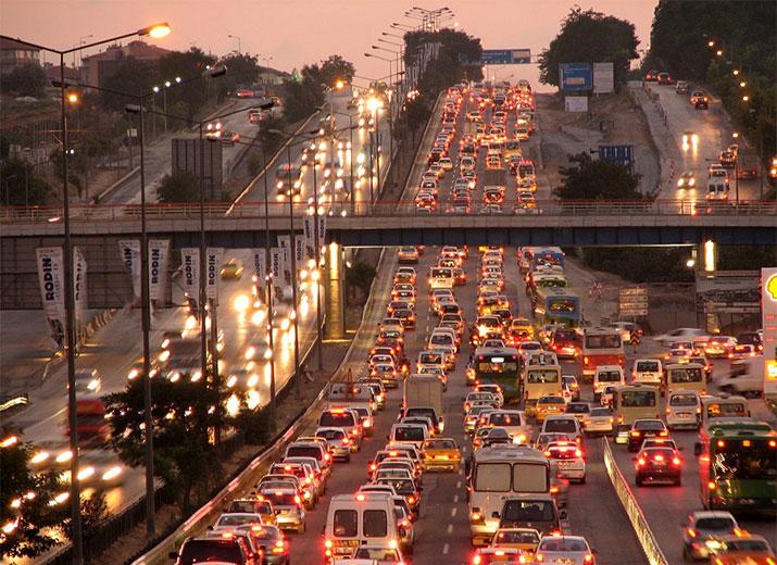 istanbul-trafigi