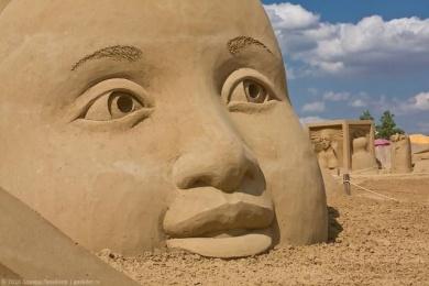 kumdan-heykel-5