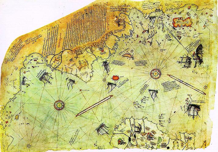 piri-reis-haritasi-1