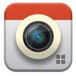 retrica-logo_156x156
