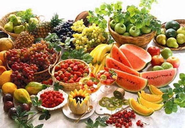 kilo-vermeyi-saglayan-besinler-1