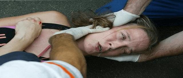 epilepsi-nedir-nedenleri-ve-tedavisi-nasildir