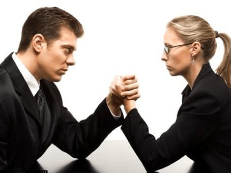 İkna psikolojisi ve ikna etmenin yolları
