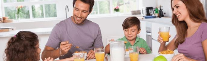 sabah-kahvaltisi-ve-yararlari-nelerdir