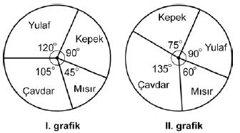 2012-kpss-55