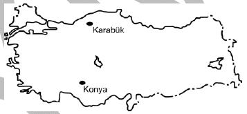 2013-kpss-34-G-K