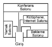 2013-kpss-48