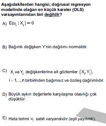 2013-kpss-ekonometri1
