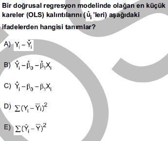 2013-kpss-ekonometri2