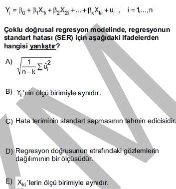 2013-kpss-ekonometri3