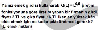 2013-kpss-iktisat8