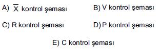 2013-kpss-isletme24