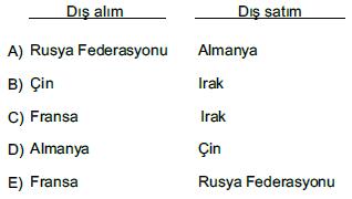 KPSS-2012-48