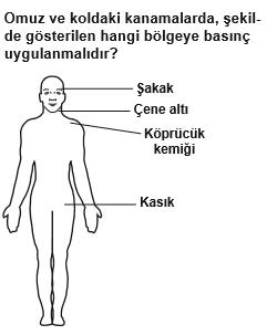 bilkyardim4