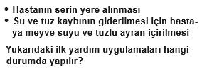 bilkyardim9