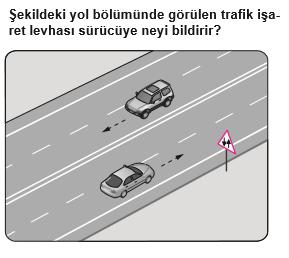 btrafik15