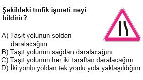 btrafik16