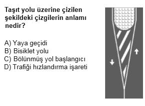 btrafik22