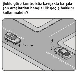 btrafik3