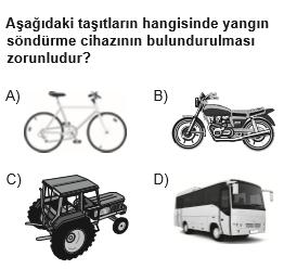 btrafik6