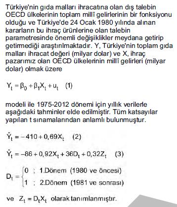 ekonometri11-12