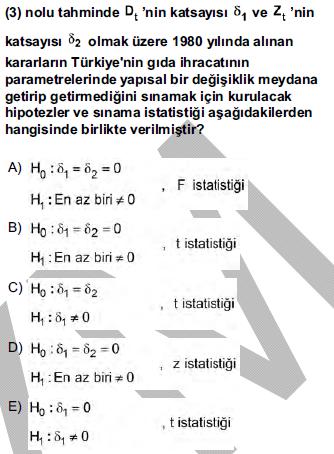 ekonometri11