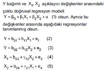 ekonometri15-16