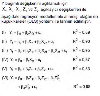 ekonometri29-30