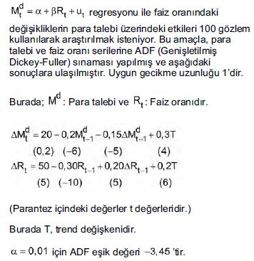 ekonometri35-36