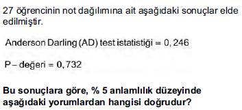 istatistik22