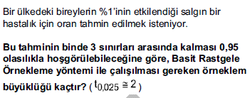istatistik35