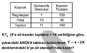 istatistik39