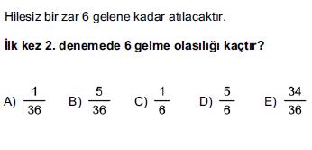 istatistik5