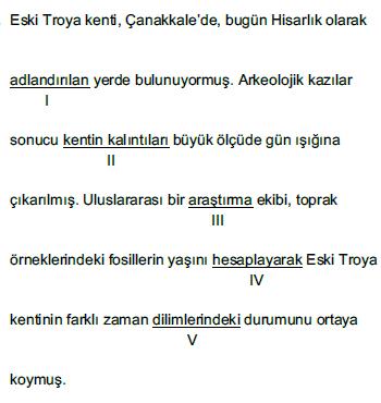 kpss-2012-10
