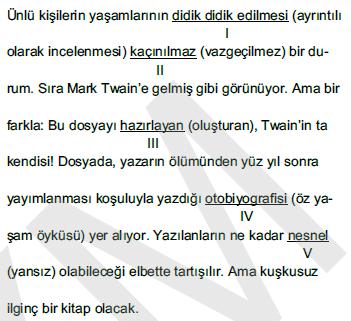 kpss-2012-3