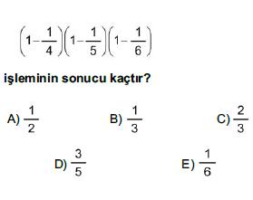 kpss-2012-31